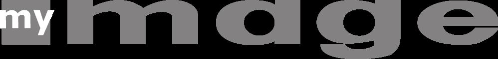 cropped-Logo_My_Image_neu